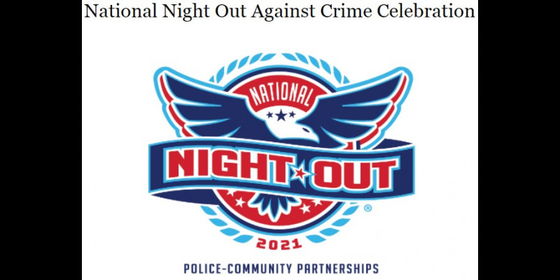 Image for 2021 National Night Out
