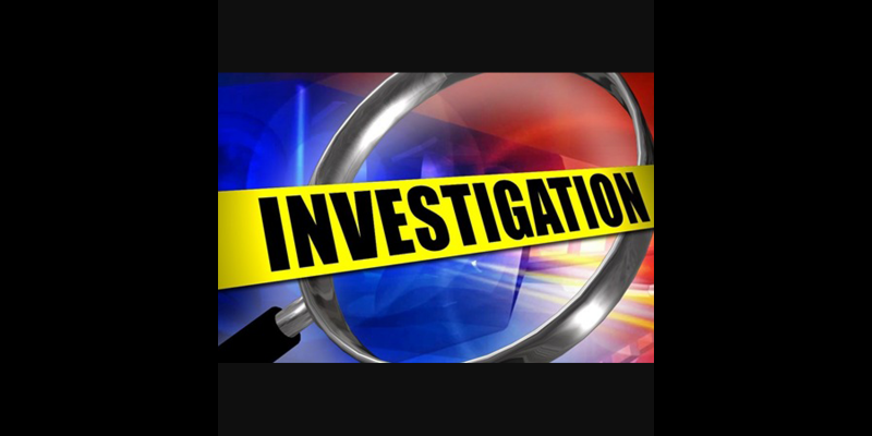 Image for Palmyra Middle School Incident