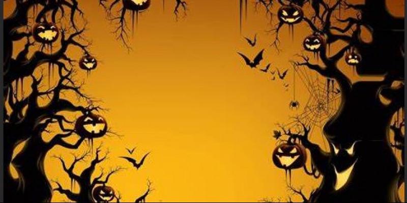Image for Halloween 2021