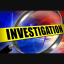 Thumbnail image for Palmyra Middle School Incident
