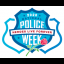 Thumbnail image for 2020 Police Week